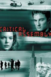 Critical Assembly Poster