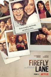 Firefly Lane Poster