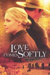 Love Comes Softly Poster